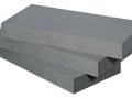 Greywall sivy polystyren