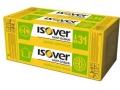 Isover Super-Vent Plus izolacia zo sklenej vlny