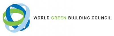 green building council, rada pre zelene budovy