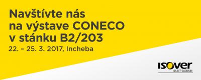 Coneco 2017