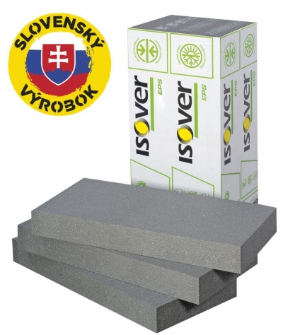 ISOVER EPS NEOFLOOR 100