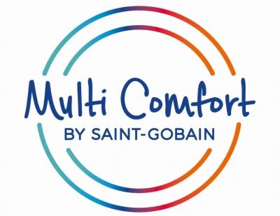 logo multicomfort