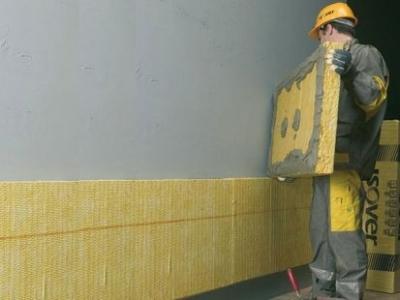 Isover.sk - Všetko pre zateplenie domu - Zatepľovanie domu - montáž izolácie