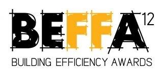 Sutaz Beffa 2014 - energeticky setrne stavby