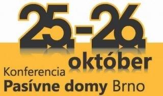 Isover konferencia Pasivne domy v Brne