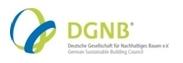 DGNB certifikacny system budov