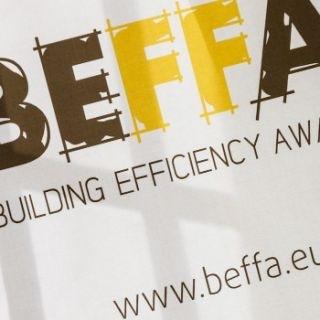 Isover na BEFFA konferencii, o buducnosti stavebnych materialov