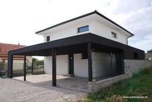 Isover konferencia Pasivne domy 2013