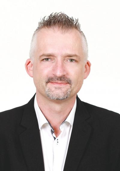 Jozef Lackovič