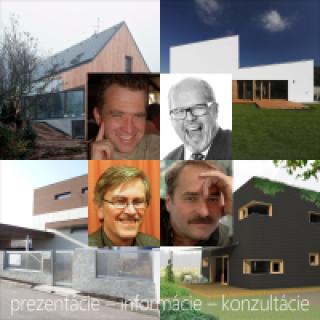 Stretnutie s architektom pozvanka