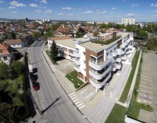 01_ZeleneAtrium_aerial view 2