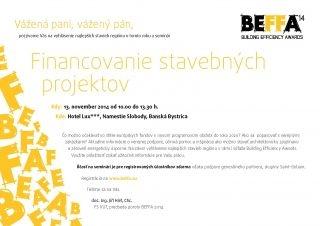 BEFFA - Pozvanka - BB_Page_1