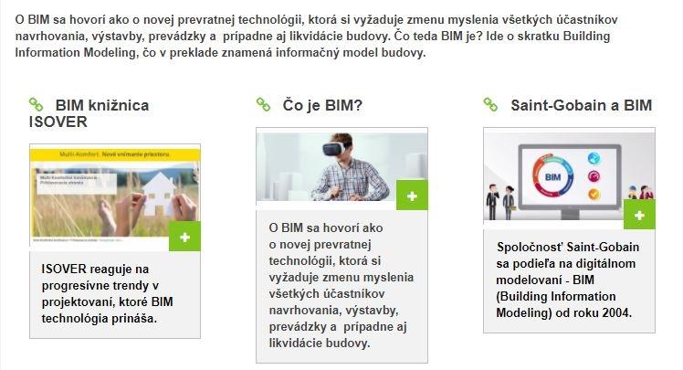 BIM info