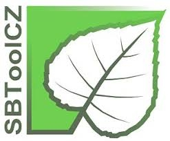 SBToolCz logo
