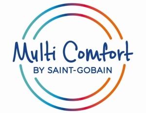 Multi Comfort House - Projektovanie pasivnych rodinnych domov
