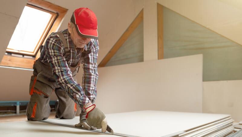 Zateplenie domu prinasa mnoho vyhod pre byvanie