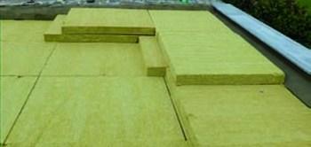 Vrstvenie viacerych vegetacnych panelov Cultilene