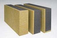 ISOVER Twinner kombinovana izolacia zo siveho polystyrenu a kamennej vlny