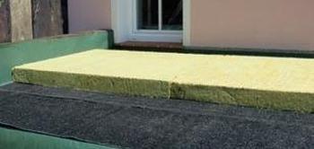 Vegetacna vrstva doska Cultilene