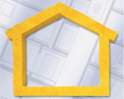 Energeticky usporne rodinne domy hodnoty obvodoveho plasta