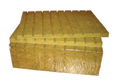 Izolacne dosky na tepelnu izolaciu kominov