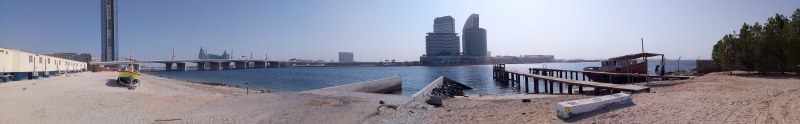 studenska sutaz Dubaj