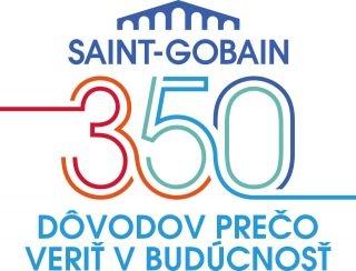 SG350_lo_SK_Verti_col_rgb