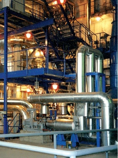 Technicke izolacie pre znizenie energetickej narocnosti