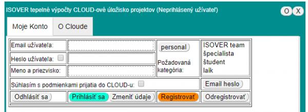 cloud fragment