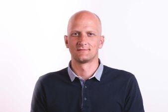 Jozef Lackovic