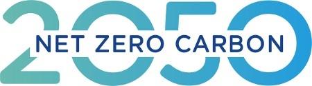 Net carbon 2050