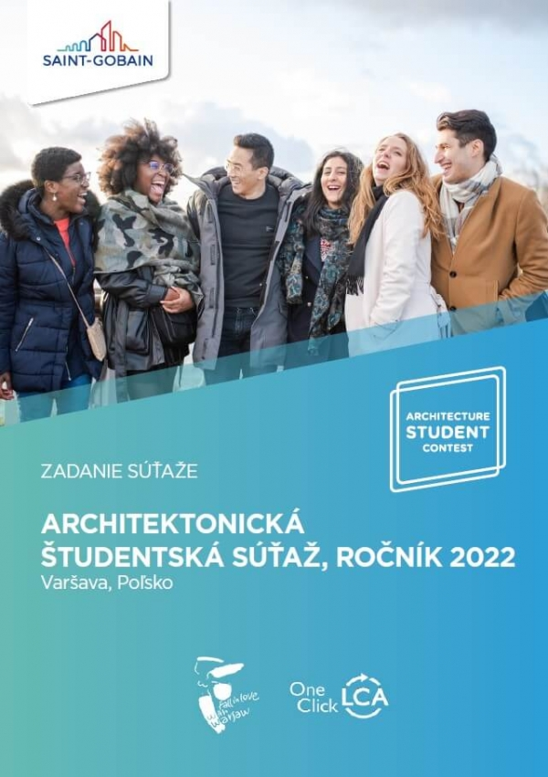 ASC zadanie 2022