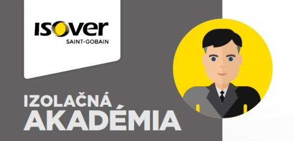 Program seminarov Izolacna akademia