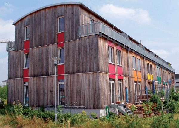 Nizkoenergeticke a pasivne domy