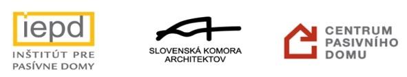 iepd, slovenská komora architektov, centrum pasívneho domu