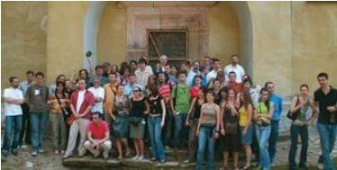 studentska sutaz 2006