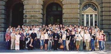 studenstka sutaz 2007