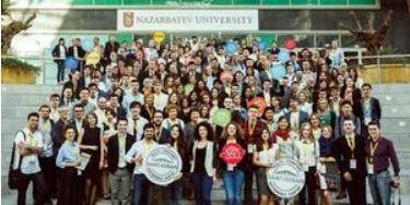 studentska sutaz 2015