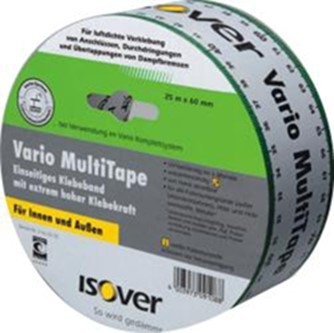 ISOVER VARIO® MULTITAPE
