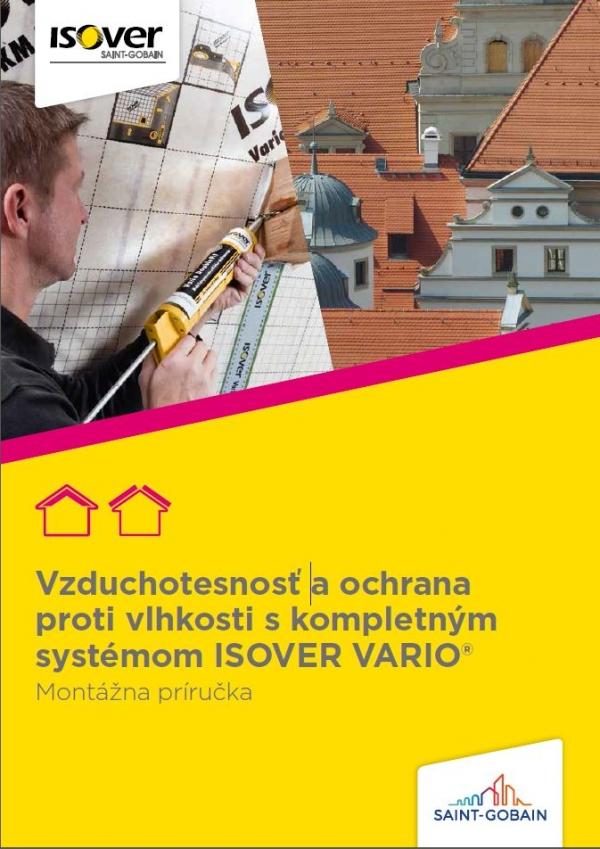 VARIO®