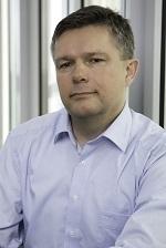Vladimír Balent