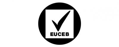 EUCEB logo - wide
