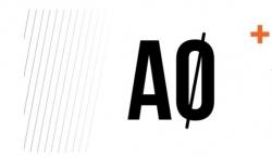 A0 konferencia