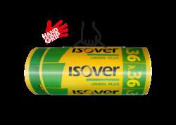 Novinka - ISOVER Handgrip