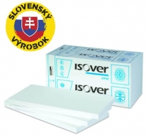 ISOVER EPS slovensky vyrobok