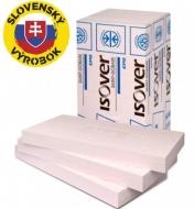 ISOVER EPS SOKLOVÁ DOSKA