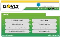 ISOVER Fragment v5
