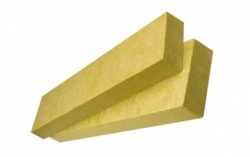 Izolacia strechy s ISOVER MW TRAM z mineralnej vlny