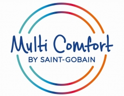 logo multicomfort