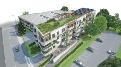 novinky isover rezidencne projekty